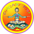 Childplay Yoga