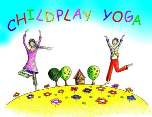 child-play-yoga-logo-fun